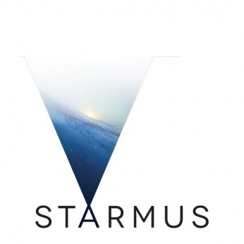 Фестиваль «Стармус» на Тенерифе 2016