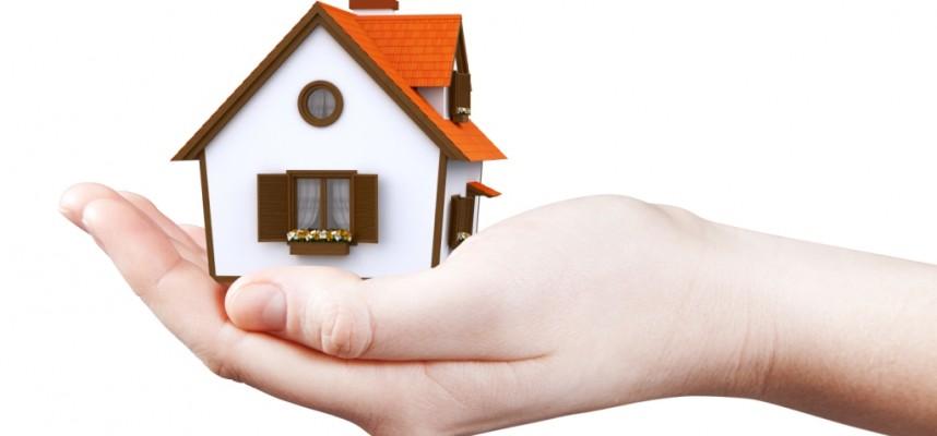 Цены на недвижимость в Испании растут