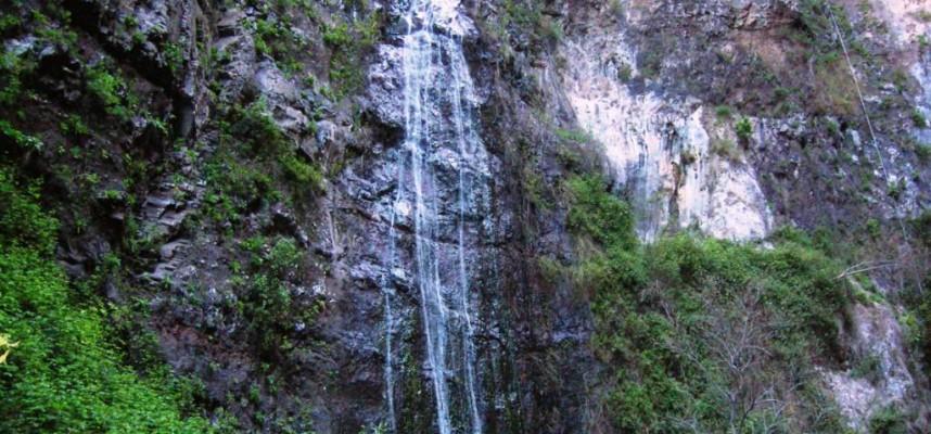 Барранко-дель-Инфьерно снова откроют для посетителей