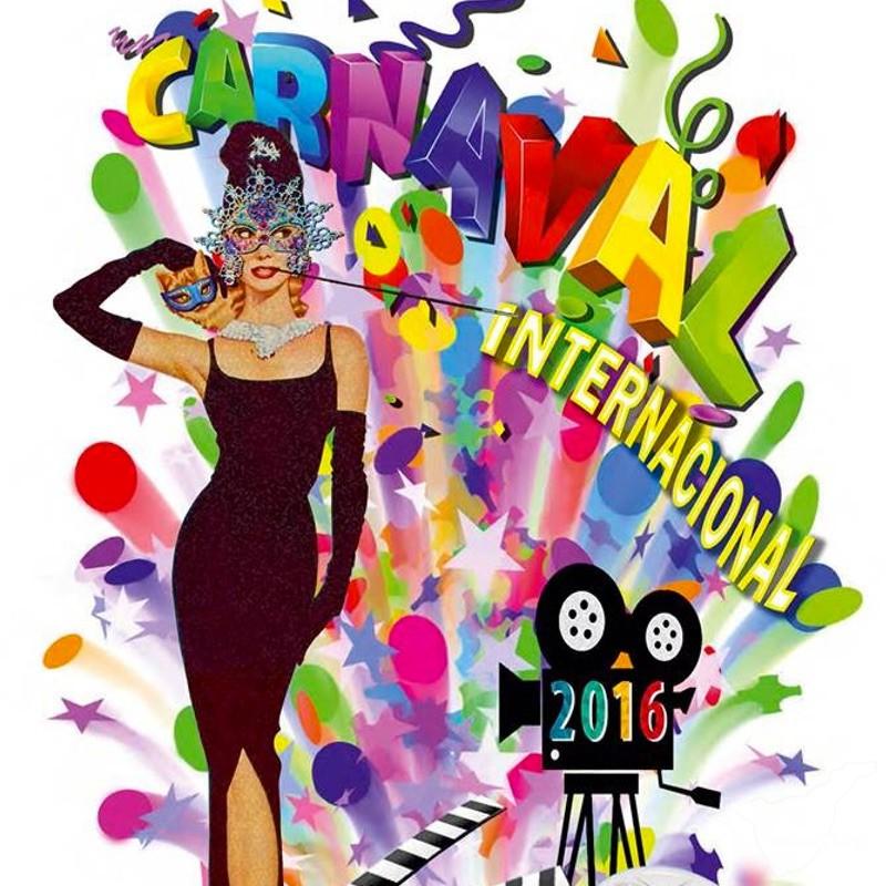 carnaval_PC