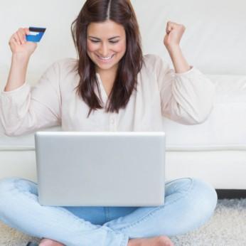 Жители Канарских островов смогут не платить за таможенное оформление интернет-покупок
