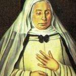 Мария де Леон Белло-и-Дельгадо