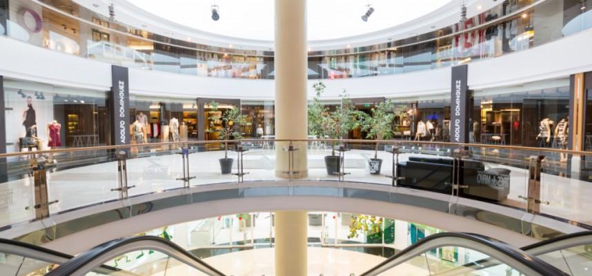 Магазины Санта-Крус-де-Тенерифе будут работать по воскресеньям