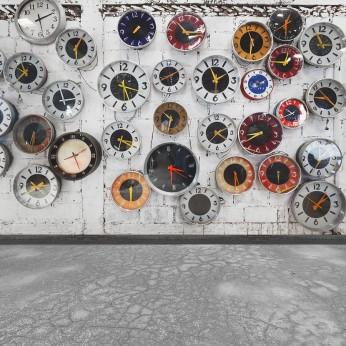 Испанцы задумались о смене часового пояса и отмене сиесты