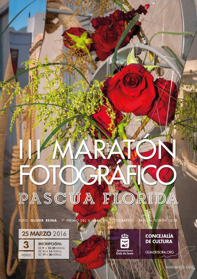 pascua-florida-photo-competition-2016