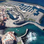 В Пуэрто-де-ла-Крус появится новый порт