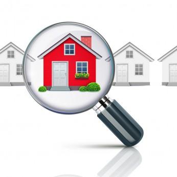 Испанские налоговики ищут нелегальных арендодателей