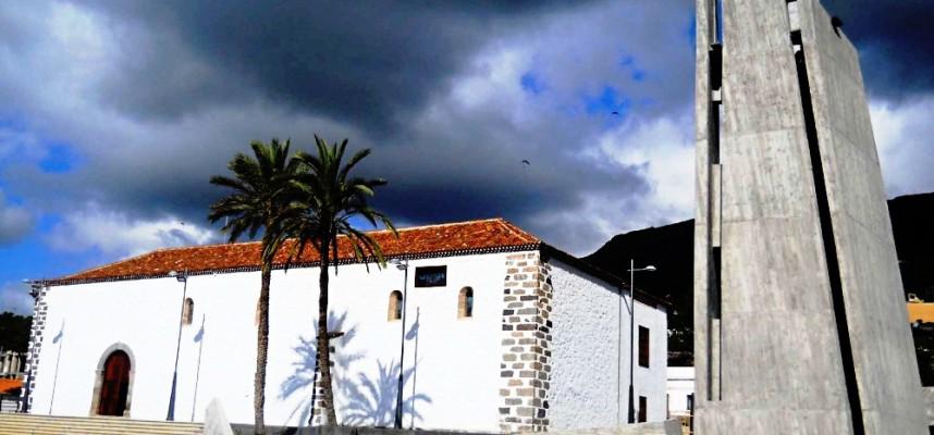 Plaza-Espana-Adeje-b-2