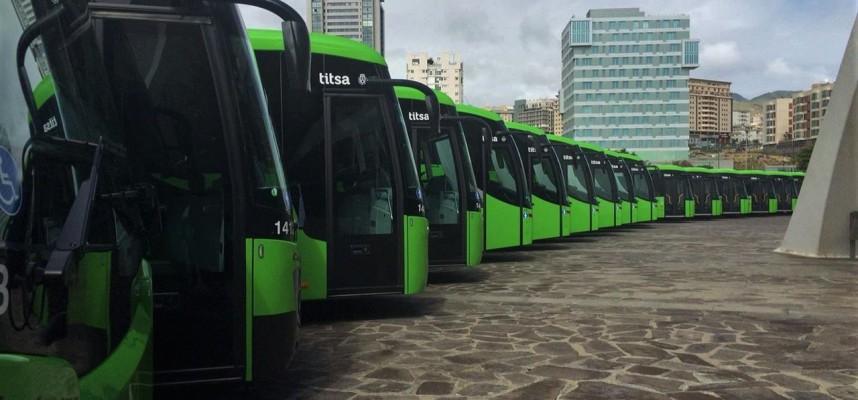 На автобусных станциях появился бесплатный Wi-Fi
