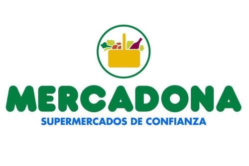 Mercadona-Supermarket-2-4