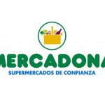mercadona case analysis Case studies cimcorp maintains this library of case studies as a resource for in-depth information about our automation solutions for tire manufacturing and.