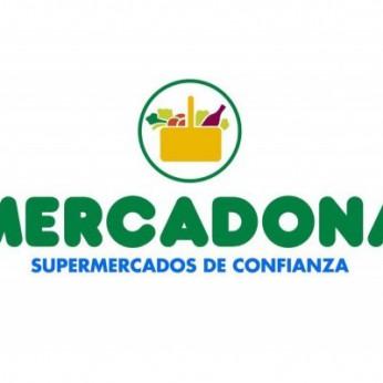 mercadona_preview