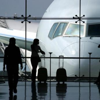 Единый тариф на перелеты между островами: быть или не быть?