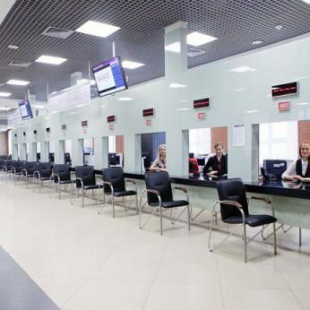 В России перестанут принимать заявления на визу в Испанию: правда или нет?