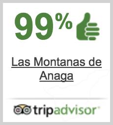 trip-anaga