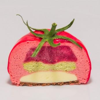 Пекарня в Плай-де-Сан-Хуан (Тенерифе), попала в тройку лучших в стране