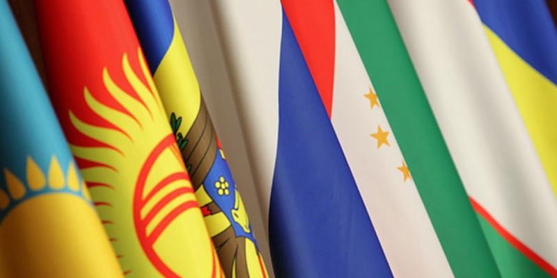 Посольства и консульства России, стран СНГ и Прибалтики в Испании