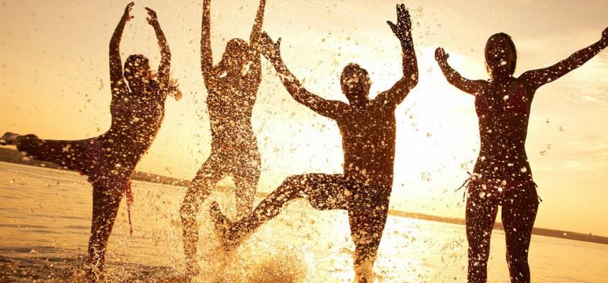 В 2016 году гости Тенерифе каждый день тратили 12 миллионов евро. Туристические итоги года и перспективы