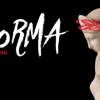 Опера «Норма» в Аудиторио-де-Тенерифе