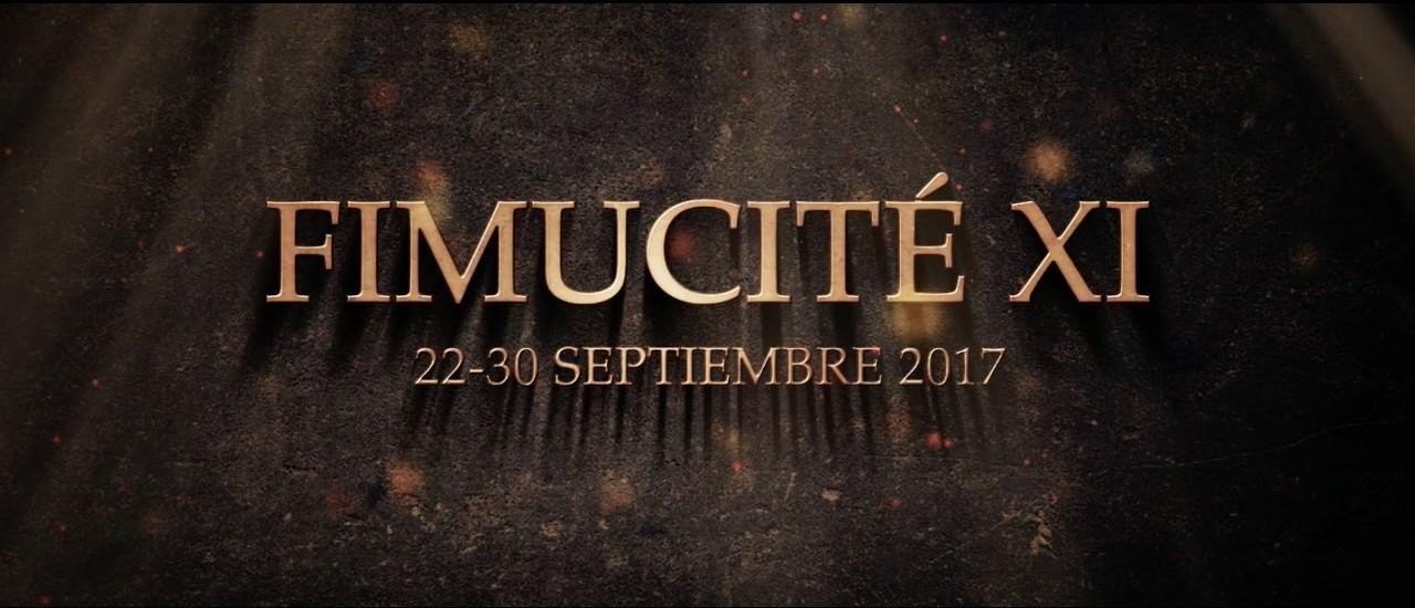 Международный фестиваль музыки из кинофильмов «Фимусите XI» (Fimusité XI)