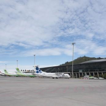 Жители Канарского архипелага смогут сэкономить на транспорте и покупках