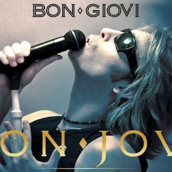 Трибьют-концерт Bon Jovi на Тенерифе